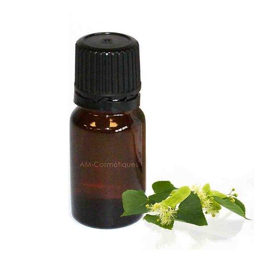 Huile Essentielle Arbre à Thé Tea Tree 10ml soulage toux et rhume