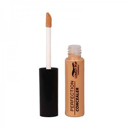 Anti-cerne Perfection Beige Ambré 03 pinceau mousse Lovely Pop