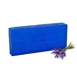 Savon aromathérapie Lavande 100g sentiment de calme et détente