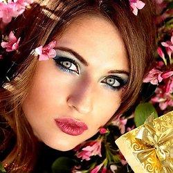 Box Bio maquillage et soin visage corps avec ou sans abonnement