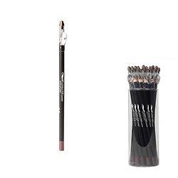 Crayon Chocolat pour yeux & lèvres avec taille crayon Lovely Pop