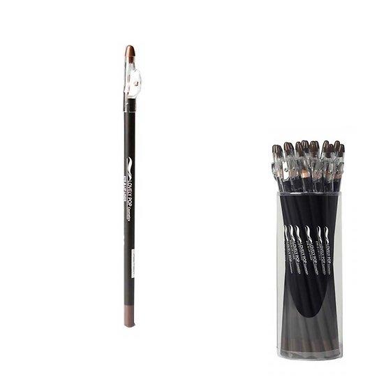 Crayon Café avec taille crayons pour yeux et lèvres Lovely Pop