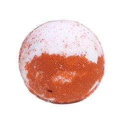 Boule de bain Jumbo Buck Fizz Champagne, Orange et Grenadine