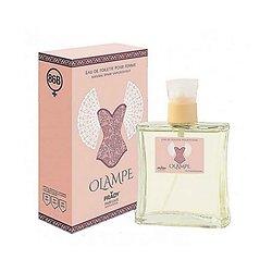 Eau de Toilette Olampe pour femmes spray 100ml Prady Parfums