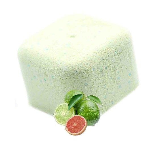 Galet de douche Après l'Effort pamplemousse, citron vert 80g