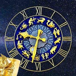 Box Astrologie découvrez votre signe du zodiaque AM-cosmétiques