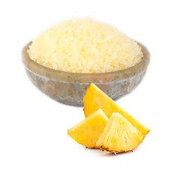 Granulés parfumés Ananas gamme Tropical Paradise