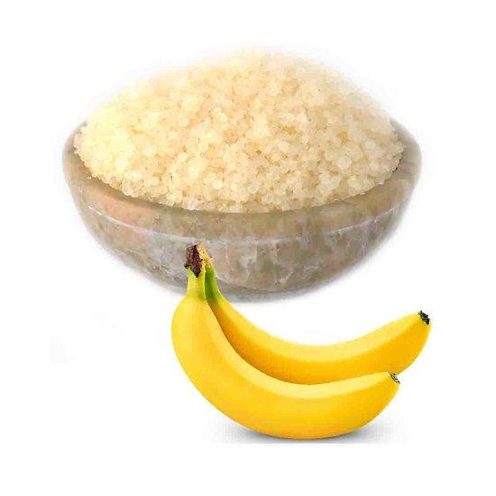Granulés parfumés Banane gamme Tropical Paradise