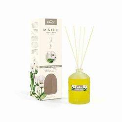 Mikado Jardin de Gardenias diffuseur parfum en 100ml Prady