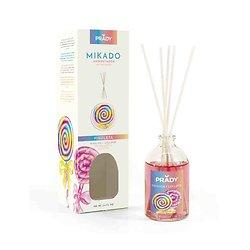 Mikado Piruleta Lollipop sucette parfum ambiance 100ml Prady