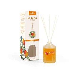 Mikado Mangue parfum d'ambiance désodorisant 100ml Prady
