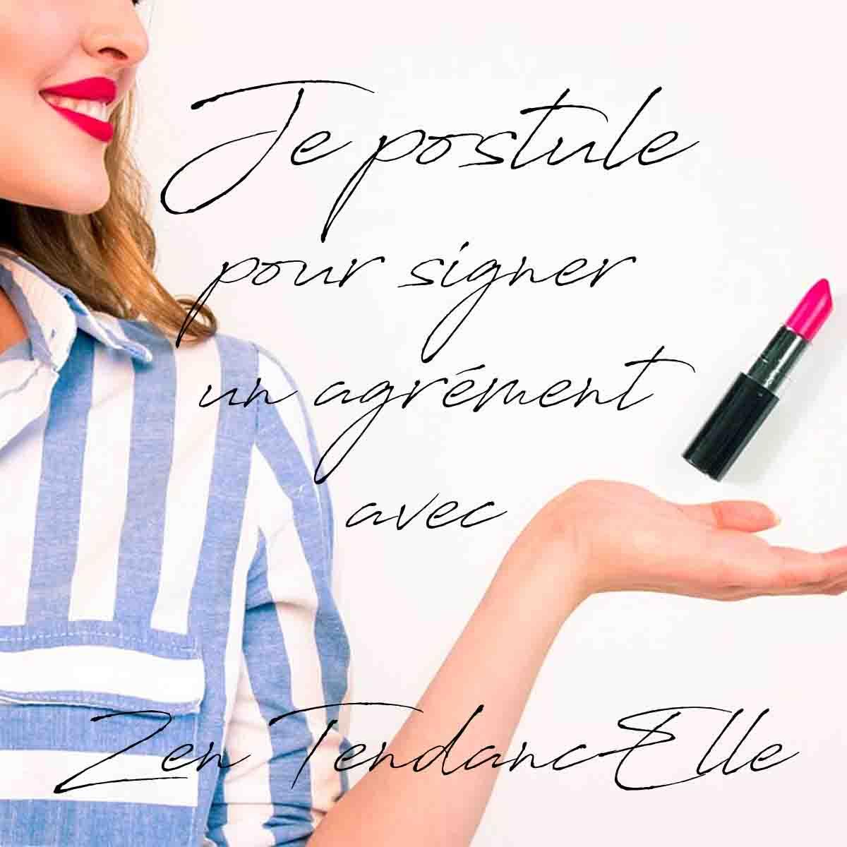 Je_Poste_pour_signer_un_agrement_VDI_avec_Zen_TendancElle.jpg