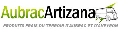 Aubrac-Artizana.com - Boutique des produits frais du terroir de l'Aubrac et Aveyron, Viandes Aubrac, Fromages d'Aveyron