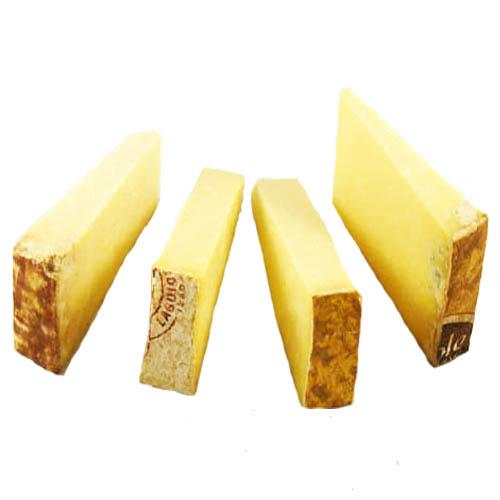 Plateau de fromages de Laguiole