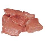 Blanquette de veau sans os 600/650 gr