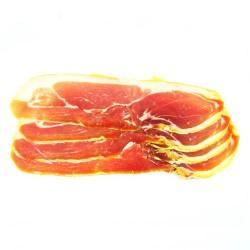 Jambon sans os 9 mois 230 à 250 g