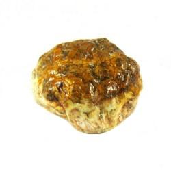 Le Fricandeau pâté de campagne 300 à 400 gr