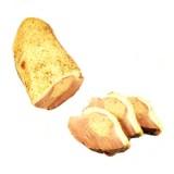 Magret de canard entier fourré 30   foie gras de canard 4 à 6 pers.350 g + ou - 30 g