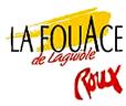 La fouace de Laguiole Roux