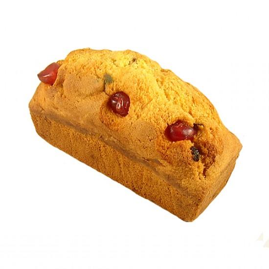 Cake maison 500 gr