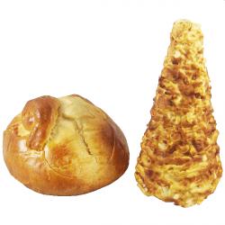 Colis gâteaux d'Aveyron