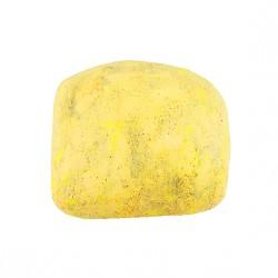 Lobe foie gras de canard entier mi-cuit 200 gr