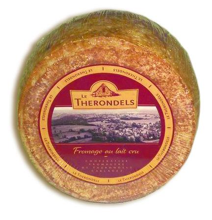 Le Thérondels 2kg