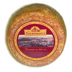Le Thérondels