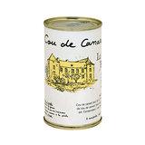 Cou de Canard Farci 190 g