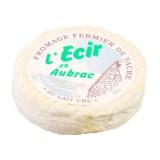 Ecir frais   180g