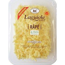 Rapé-Laguiole A.O.P