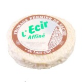 Ecir affiné   180g