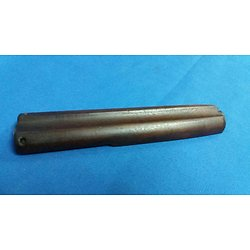 Garde main supérieur USm1 Rock-Ola Manufacturing Corporation