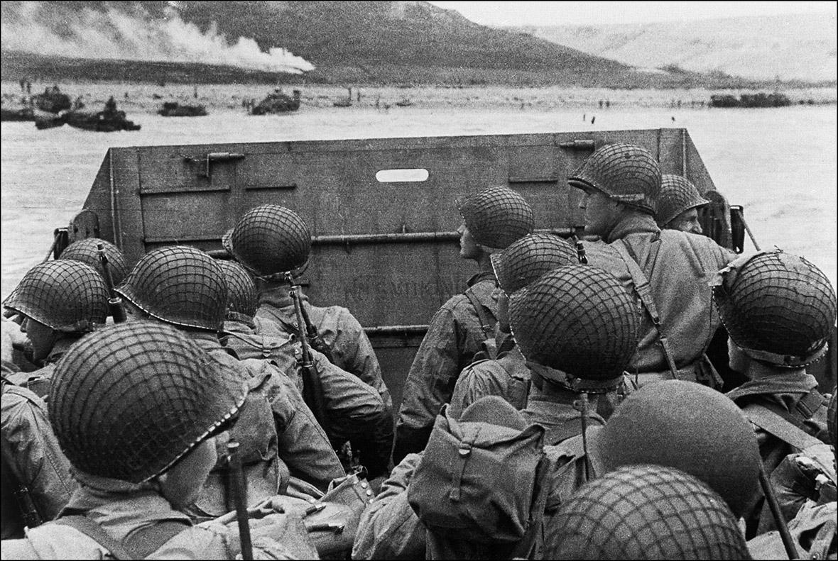 d-day-landings-normandy-1944.jpg