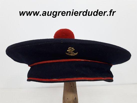 Bachi marin 1930/1940 France