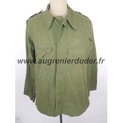 Veste allégée TTA 1947 France / french jacket model 1947