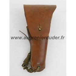 Etui holster Colt 45 USA wwII