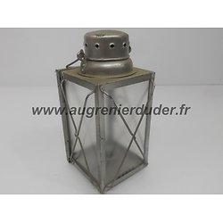 Lanterne Luftwaffe 1940 Allemagne