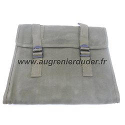 trousse médicale chirurgien US wwII