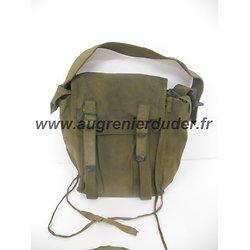 sac de démolition parachutiste US wwII