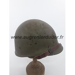 liner Firestone matricule USA ww2