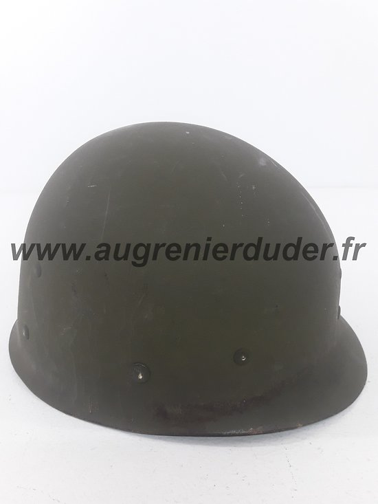 Liner Firestone US ww2