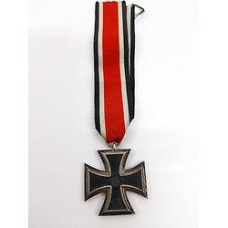 Croix de Fer Allemagne ww2