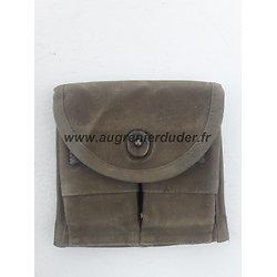 Porte chargeurs USM1 ww2