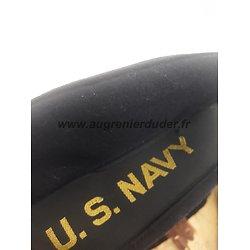 Bachi US navy ww2