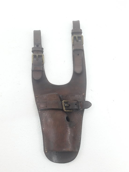 Porte sabre cavalerie France ww1
