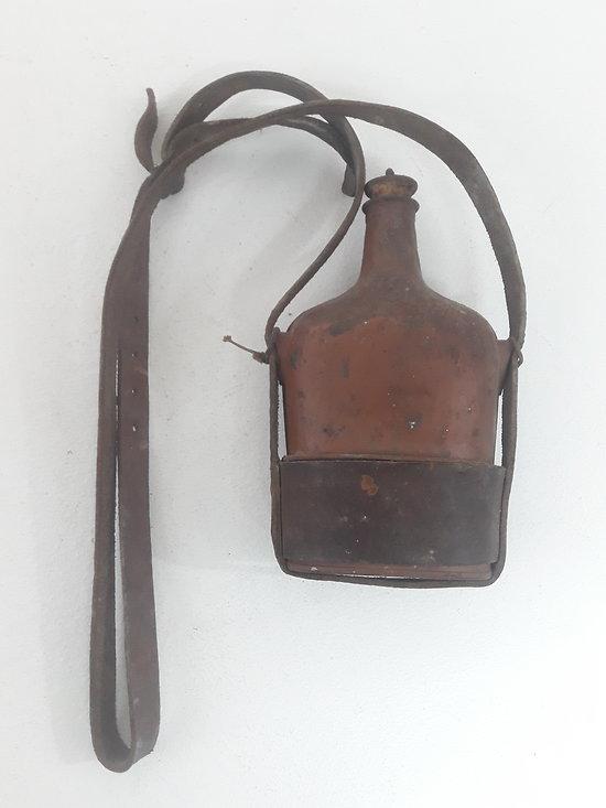 Bidon cavalerie France ww1
