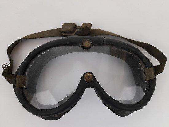Lunettes Googles m-1944 USA ww2