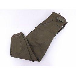 Culotte / pantalon tropical Allemagne ww2