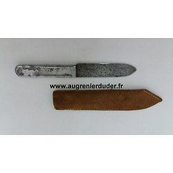 Couteau US 1917